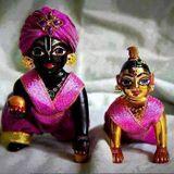 Gopinath Dasa