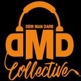 Dem Man Dare Collective