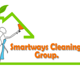 Smartways Cleaning Group