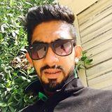 Deen Arshad