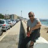 Hicham El Alaoui