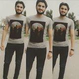 Zeeshan Umar