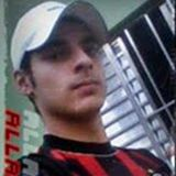 Allan Ronqui de Oliveira