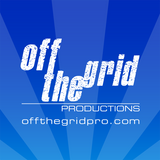 Off The Grid Productions