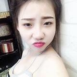 Nguyên Hương