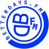 Better Days FM