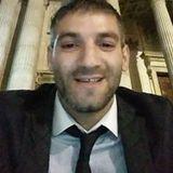 Daniel Ciprian Gherebenes