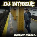 DJ Intrigue
