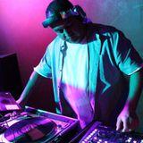DJ Tazzy Taz