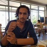 Yousef Kazim