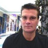 Jonathan Cresswell
