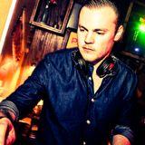 Dj Gijs Live @ Molenhuis Achel Closing Time! 19-05-2012