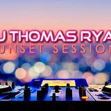 DJ Thomas Ryan