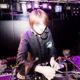 DJ NOJIMAX DISCO DE NIGHT BEST 2013-2014