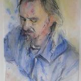 John Kenton