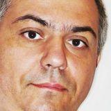 Antonio Salsinha