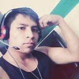 Wilson Jairo Guamanga Zemanate