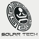 Solar-Tech Records