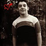 Majd Haider
