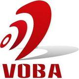 Ban Phát Thanh HVNH - VOBA