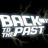 """Remember Compos Deejay """" Back To The Past """" 11-08-12"""
