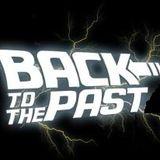 1er Aniversario Back to the past 15-09-12 Sesión Dj Compos