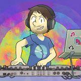 DJ Bourg