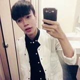 Huỳnh Lợi