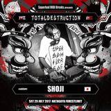2012_11_17_Fukushima Hardcore techno tonight_DJ Shoji_sono2