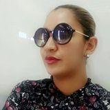 Karol Rodriguez