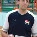 Samer Imam