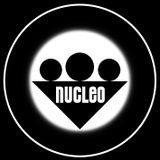 Colectivo Nucleo