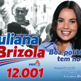 Juliana Brizola 12.001