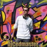 Djcedmaster