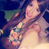 Aleja Rojas