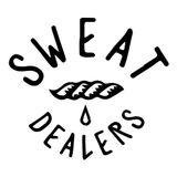 Sweat Dealers