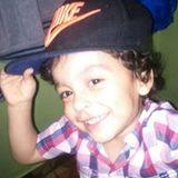 Blas Diaz