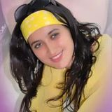 Fadwa Tazia
