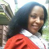 Belinda Barnett-Andrea