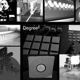 Degree_Initial_05_02_2012