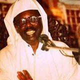 Mor Talla Ndiaye