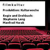 Interview mit Dani Levy, dem Regisseur und Drehbuchautor vom Kinofilm Mein Führer