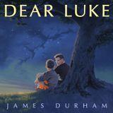Dear Luke