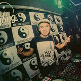 MIX ENERO  [ DANNY DEEJAY ] HUANCAYO 2014