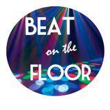 Beat on the floor