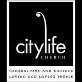 CityLife Church, New Plymouth,