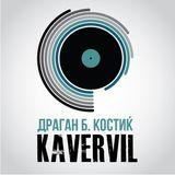 Kavervil_DraganBKostic