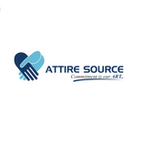 AttireSource
