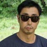 Takeshi Yamasaki