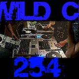 wildchildmusic